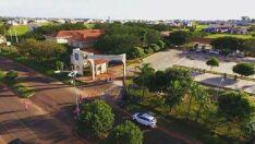 UFMS realizará I Simpósio de Administração em Paranaíba