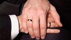 SP é estado com maior número de uniões estáveis homoafetivas