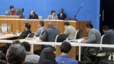 Câmara autoriza prefeitura contrair empréstimo