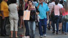 Dores crônicas atingem 37% dos brasileiros, segundo pesquisa