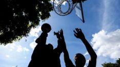 Pediatras lançam guia para promover atividade física