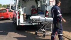 76% dos hospitais não têm condições de atender casos de AVC