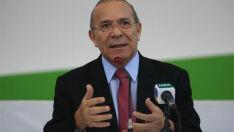 Reforma da Previdência deve ser votada na 1ª quinzena de outubro, diz Padilha
