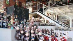 Fundação de Cultura visitará artesãos de Três Lagoas, Sidrolândia e Bela Vista