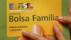 Governo federal zera a fila de candidatos ao Bolsa Família