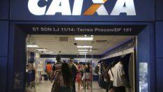 Saque das contas inativas injeta R$ 44 bilhões na economia