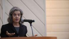 Ministra diz que machismo e preconceito sustentam violência contra mulher