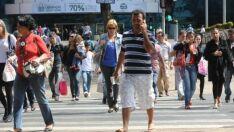 Desemprego cai em todas as regiões, mostra IBGE