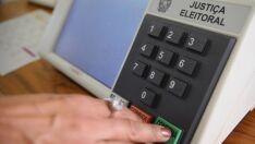 Reforma propõe que eleições de 2018 sejam feitas no sistema atual