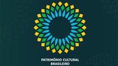 Iphan lança emblema do Patrimônio Cultural Brasileiro
