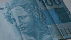 Mercado financeiro eleva para 3,5% projeção para inflação este ano