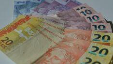 Presidente do Senado diz que salário mínimo terá correção da inflação