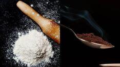 Teste acha inseto em café Melitta e pelo de rato em farinha Sol
