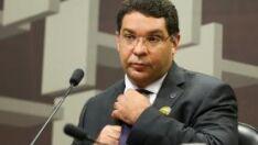 País gastou R$ 723 bi com subsídios ao setor privado em 10 anos, diz secretário