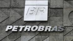 Lava Jato: TRF4 aumenta pena do ex-diretor da Petrobras