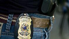 Polícia prende quadrilha que era chefiada de dentro de presídio