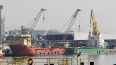 Volume de exportações cresce 12,5% em julho, aponta a FGV