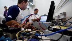 Inscrições para cursos técnicos gratuitos do Pronatec terminam hoje