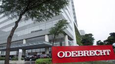 Ministério Público dominicano pede prisão de indiciado no caso Odebrecht