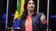 Aprovado projeto que criminaliza furto de petróleo em dutos da Petrobras