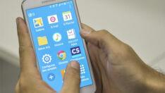 Consumidores brasileiros têm o hábito de comprar em sites e aplicativos de descontos