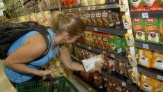 Decreto permite que supermercados negociem abertura aos domingos e feriados