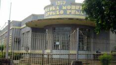 Escola em tempo integral é confirmada e gera revolta em Três Lagoas