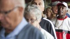 Ação ao Dia Nacional do Idoso espera atender cerca de 300 pessoas