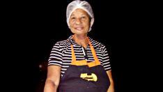 Conheça a história de superação de uma telespectadora que luta contra o câncer