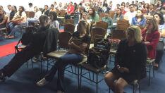 Número de doação de órgão cresce no Mato Grosso do Sul