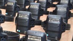CCJ aprova a cobrança por tornozeleira eletrônica