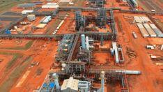 Petrobras prorroga prazo para interessados na compra da UFN 3