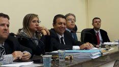 Lei que trata do ISS em Paranaíba é aprovada em segunda votação