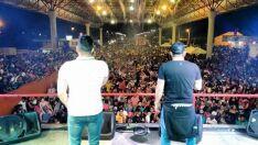 Cultura FM prepara divulgação de atrações do Show de Aniversário