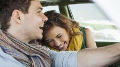 5 dicas para manter seu carro sempre limpo e organizado
