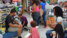 Comércio aposta em promoções para alavancar vendas de fim de ano