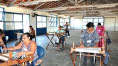 Sindicato Rural divulga cursos do mês de novembro