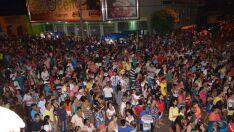 Aniversário de rádios do Grupo RCN vai agitar Aparecida e Paranaíba dia 5