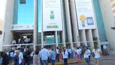 Funtrab disponibiliza vagas de empregos em 25 municípios de MS