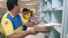 Trabalhadores dos Correios decidem aceitar a proposta de acordo coletivo pelo TST