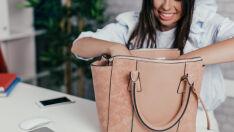 6 produtos que você precisa ter sempre na bolsa