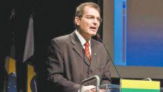 Fundesporte recebe o diretor-geral dos JEJ