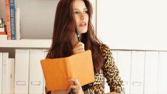 5 frases que toda mulher ambiciosa escuta