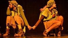 Circo do Mato participa do Festival de Teatro na Argentina