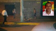 Em confronto com assaltantes, policial é morto e outro fica ferido