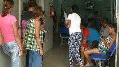 'Outubro Rosa' tem exames e testes de graça em Três Lagoas