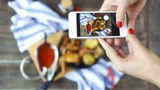 4 comportamentos nas redes sociais que podem custar seu emprego