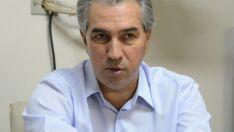 Reinaldo Azambuja (PSDB) para governador ou senador?