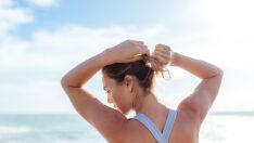 6 hábitos naturais (e poderosos!) contra a queda de cabelo
