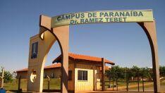UFMS oferece pós-graduação em administração